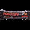 Protein Bar (50г)