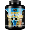 Golden Whey (2,27кг)