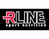 RLine