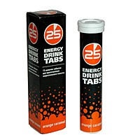 Energy Drink Tabs (15таб)