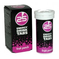 Energy Drink Tabs (5таб)