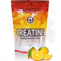 Creatine monohydrate 100% (600г)