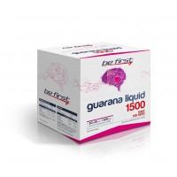 Guarana liquid 1500 (25мл)