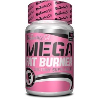 Mega Fat Burner (90таб)