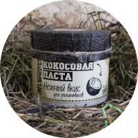 Кокосовая паста (300г)