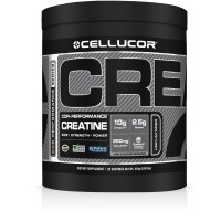 COR-Performance Creatine (50порций)