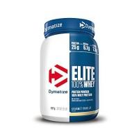 Elite Whey Protein (907г)