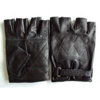 Перчатки универсал