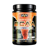 BCAA Powder (420г)