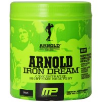 Arnold Iron Dream (168г)