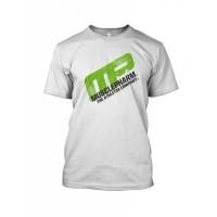 Футболка MusclePharm