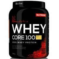 Whey Core 100 (1кг)