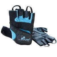Женские перчатки Hardcore Fitness Star
