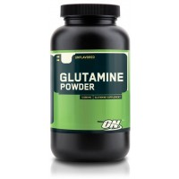 Glutamine Powder (150г)