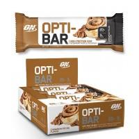 Opti-Bar (60г)