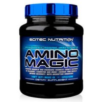 Amino Magic (500гр)