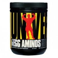 100% Egg Amino (250таб)