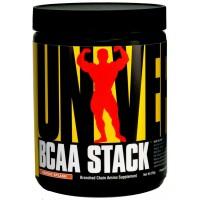 BCAA Stack (1кг)