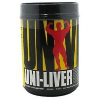 Uni-Liver (500таб)