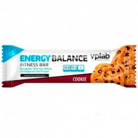Energy Balance fitness Bar (35г)