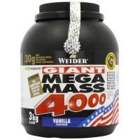 Super Mega Mass 4000 (3кг)