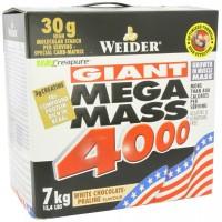 Super Mega Mass 4000 (7кг)
