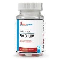 Radium (60капс)