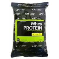 Whey protein (0,8кг)
