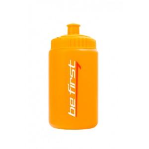 Бутылка для воды (500мл)