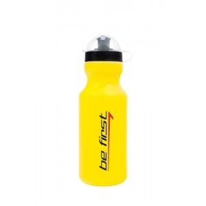 Бутылка для воды (600мл)