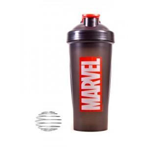 Шейкер Marvel (700мл)