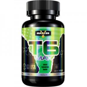 T6 Max (60капс)