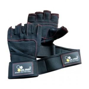 Перчатки мужские Hardcore Raptor Gloves