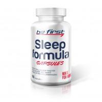 Sleep Formula (60капс)