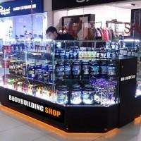 Открылся розничный магазин в Симферополе!