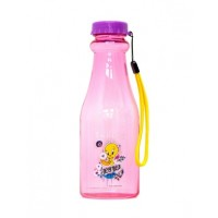 Бутылка Looney Tunes - Tweety (550мл)