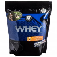 Whey Protein (500г)
