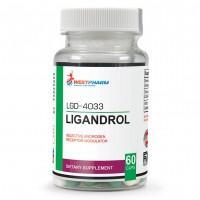 Ligandrol LGD-4033 (60капс)
